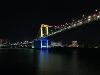 image/_t_s_u_tsubakiseitai_blog_import_5b8fba83df43e.jpg