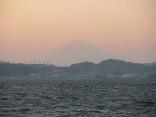 image/_t_s_u_tsubakiseitai_blog_import_5b8fbabebd1cd.jpg