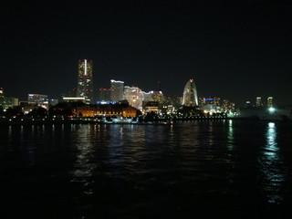 image/_t_s_u_tsubakiseitai_blog_import_5b8fbac310a25.jpg