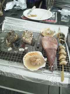 image/_t_s_u_tsubakiseitai_blog_import_5b8fbb6209b13.jpg